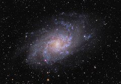 M33RDubuc.jpg