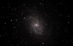 M33_RD.jpg