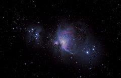 M42-RD.jpg