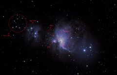 M42identifiee-RD.jpg