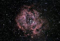 NGC2237-RD.jpg