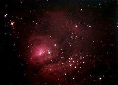 M8NEBLagonBCote20210623.jpg