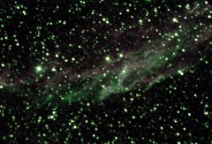 NGC6992Voile20210321BCote.jpg
