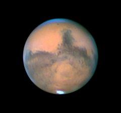 Mars6octobre2020DBrousseau.jpg