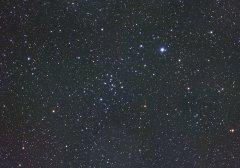 NGC7063CygneDBrousseau.jpg