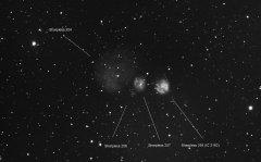 OrionGroupeIC2162HADBrousseau.jpg