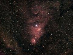 NGC2264LucGermain.jpg