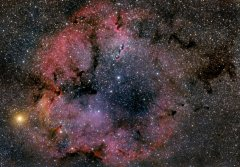 IC1396NebuleuseTrompedlphantRDubuc.jpg