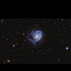M101RDubuc.jpg